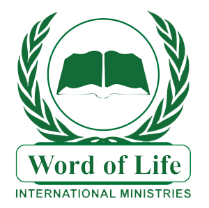 Word Of Life International Ministries