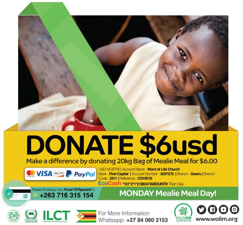 Wolim Donate Daily Posts-01