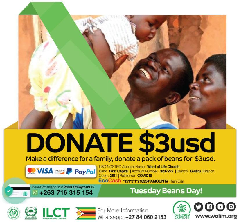 Wolim Donate Daily Posts-02