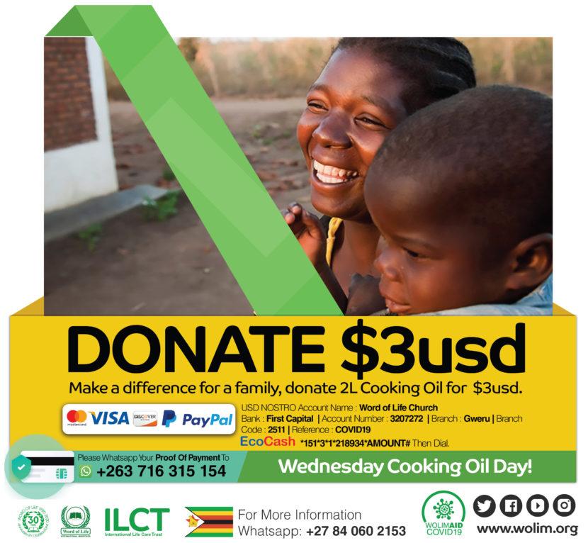 Wolim Donate Daily Posts-03