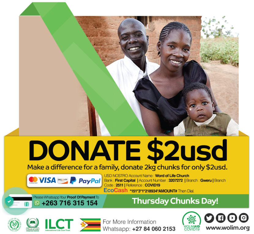 Wolim Donate Daily Posts-04