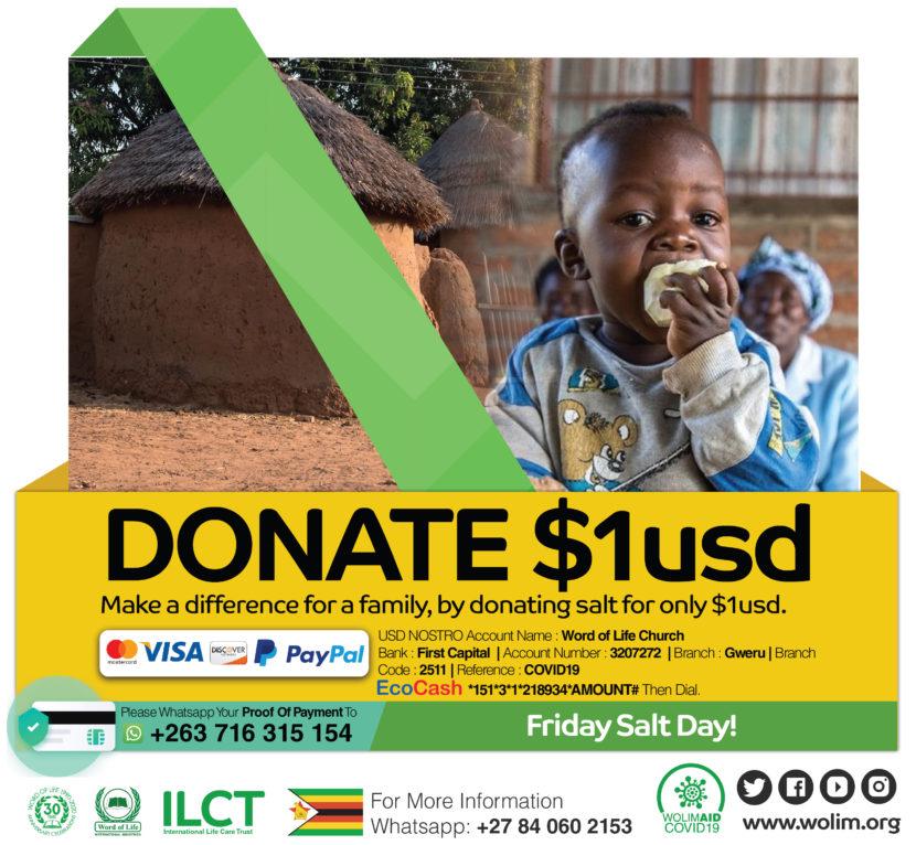 Wolim Donate Daily Posts-05